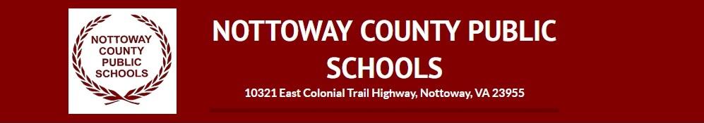 Nottoway County School Dist
